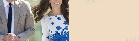 VanityFair.it – 2 ottobre 2016 – «William e Kate, due caratteri diversi»